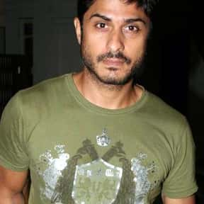 Vikas Bhalla is listed (or ranked) 14 on the list Full Cast of Ankahee Actors/Actresses