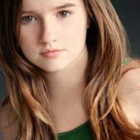 Kaitlyn Dever is listed (or ranked) 6 on the list Rising Stars Whose Careers Will Take Off In 2020