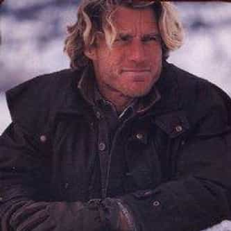 Mark Kubr