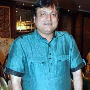 Manoj Joshi is listed (or ranked) 3 on the list Full Cast of Dhoom Actors/Actresses