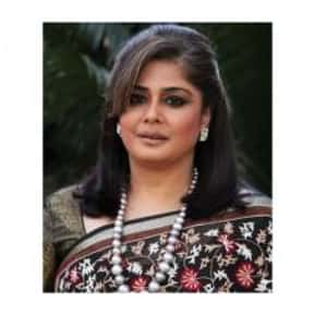 Amita Nangia is listed (or ranked) 9 on the list Full Cast of Dil Ke Jharoke Main Actors/Actresses