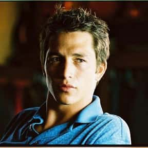 Bobby Campo is listed (or ranked) 21 on the list Famous Film Actors From West Virginia