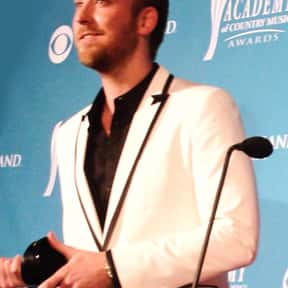 Charles Kelley is listed (or ranked) 20 on the list Grammy Award for Song of the Year Winners List