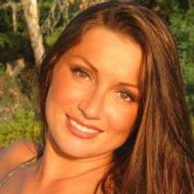 Holly Eglington