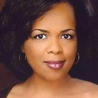 Paula Newsome