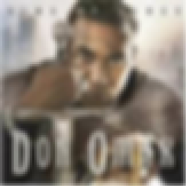 King of Kings is listed (or ranked) 3 on the list The Best Don Omar Albums of All Time