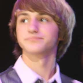 Lucas Cruikshank is listed (or ranked) 14 on the list Famous People From Nebraska