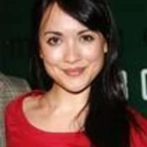 Malaya Drew is listed (or ranked) 25 on the list Las Vegas Cast List