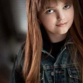 Laine MacNeil is listed (or ranked) 13 on the list Full Cast of Diary Of A Wimpy Kid Actors/Actresses
