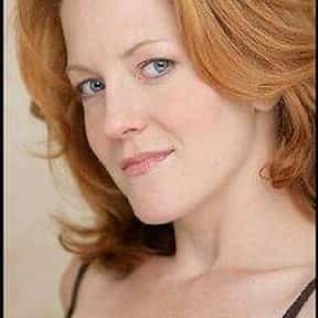 Krista Carpenter is listed (or ranked) 12 on the list Full Cast of Murder By Numbers Actors/Actresses