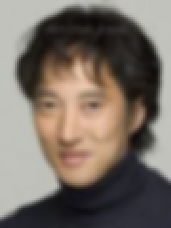 Ayumu Saito is listed (or ranked) 1 on the list Famous Playwrights from Japan