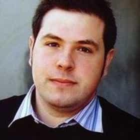 Nicholas Carella