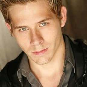 Aaron Jaeger is listed (or ranked) 1 on the list Famous Film Actors From Wisconsin
