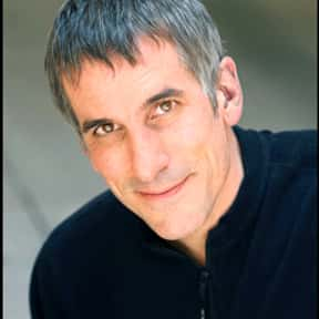 Wayne Pere is listed (or ranked) 8 on the list Full Cast of Bending The Rules Actors/Actresses