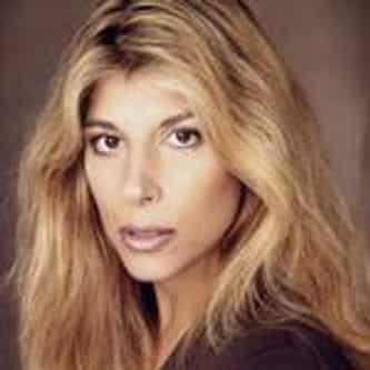 Lori Anne Alter