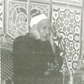 Mohamed Salamah