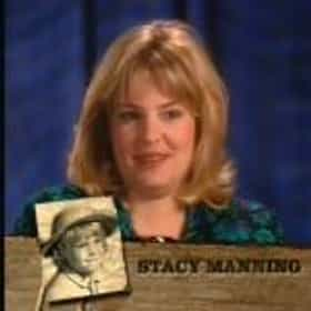 Stacy Manning