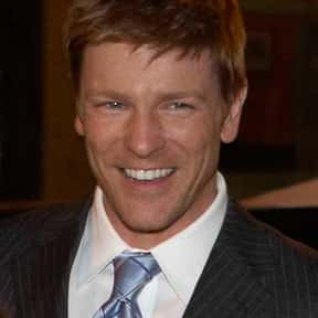 Burgess Jenkins is listed (or ranked) 16 on the list Full Cast of Remember The Titans Actors/Actresses