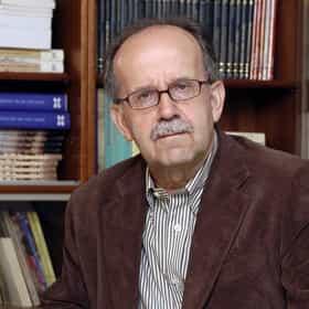 Agustín Fernández Paz