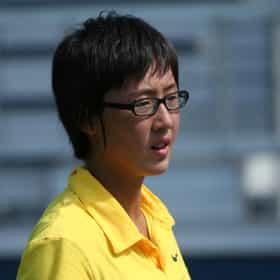 Zheng Saisai