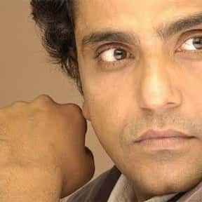 Zakir Hussain is listed (or ranked) 18 on the list Full Cast of Payback Actors/Actresses