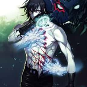 Blassreiter is listed (or ranked) 13 on the list The Best Anime Like Blood+