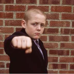 This Is England '86 is listed (or ranked) 11 on the list The Best Channel 4 TV Shows