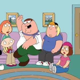 Family Gay