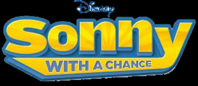 Sonny with a Chance is listed (or ranked) 9 on the list The Top Ten Worst Disney Channel Shows