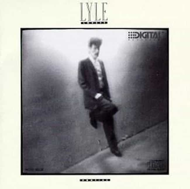 Pontiac is listed (or ranked) 1 on the list The Best Lyle Lovett Albums of All Time