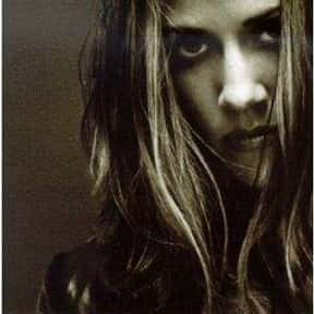 Sheryl Crow is listed (or ranked) 15 on the list The Best Self-Titled Albums