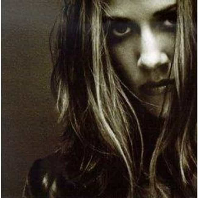 Sheryl Crow is listed (or ranked) 1 on the list The Best Sheryl Crow Albums of All Time