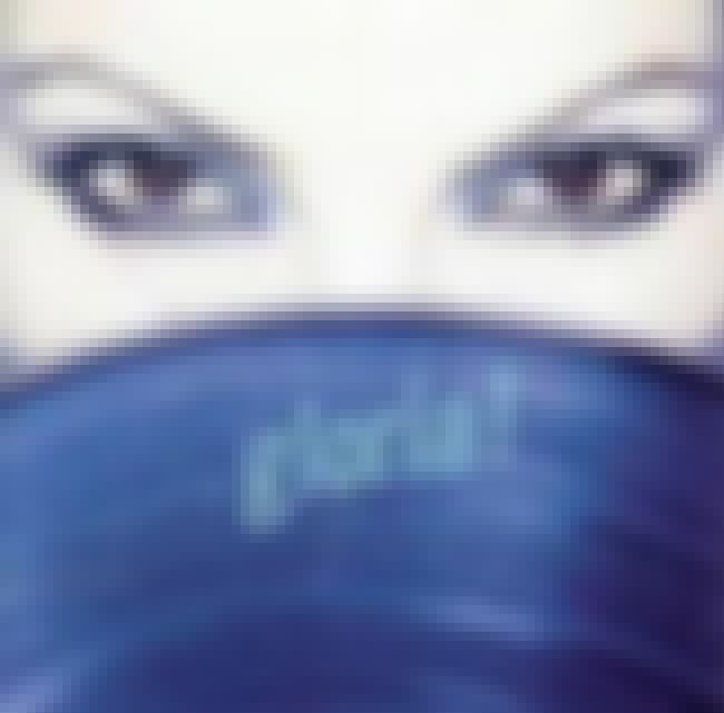 Gloria! is listed (or ranked) 3 on the list The Best Gloria Estefan Albums of All Time