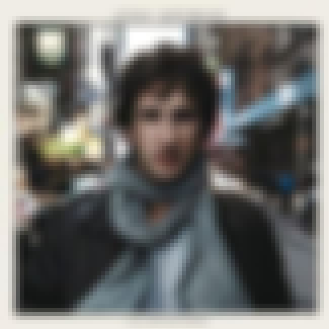 Illuminations is listed (or ranked) 4 on the list The Best Josh Groban Albums of All Time