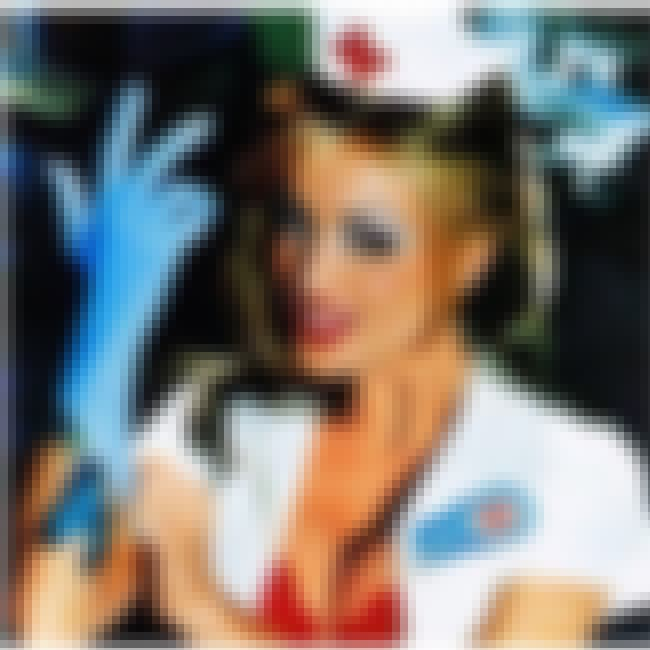 Enema of the State is listed (or ranked) 1 on the list The Best Blink-182 Albums of All Time