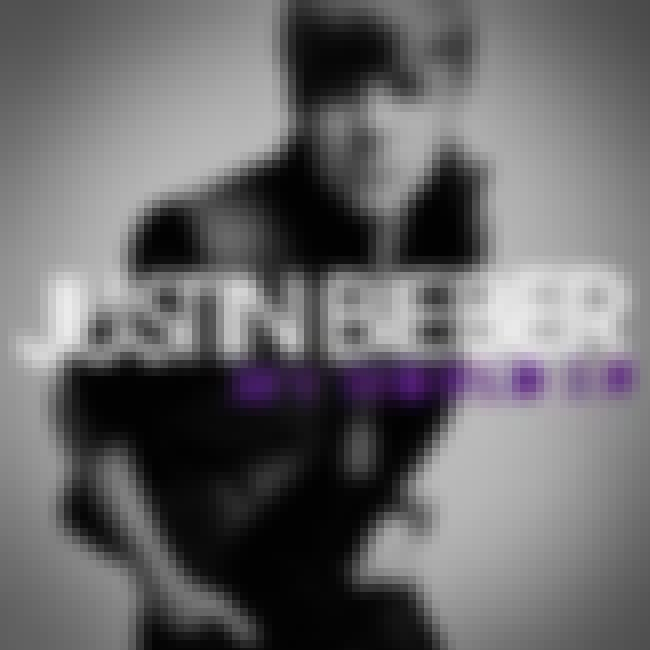 My World 2.0 is listed (or ranked) 4 on the list The Best Justin Bieber Albums of All Time