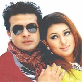Number One Shakib Khan