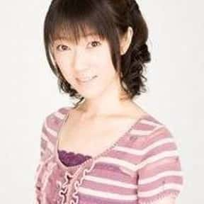 Rie Kugimiya is listed (or ranked) 1 on the list Famous TV Actors from Japan