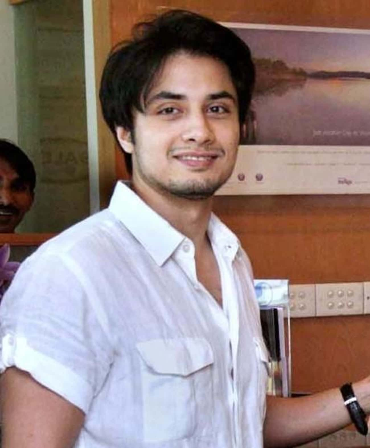 Ali Zafar is listed (or ranked) 4 on the list Famous Composers from Pakistan