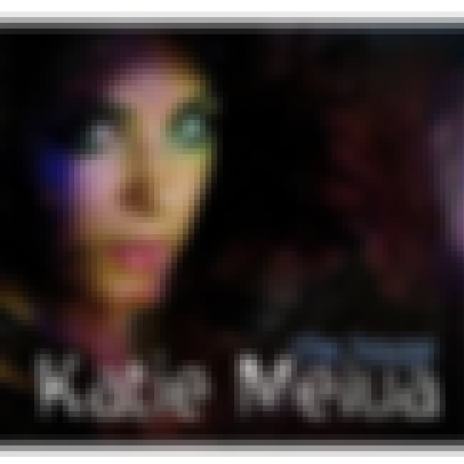 The House is listed (or ranked) 2 on the list The Best Katie Melua Albums of All Time