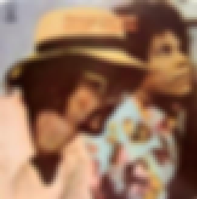 Kooper Session: Al Kooper Intr... is listed (or ranked) 1 on the list The Best Shuggie Otis Albums of All Time
