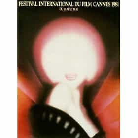 1981 Cannes Film Festival