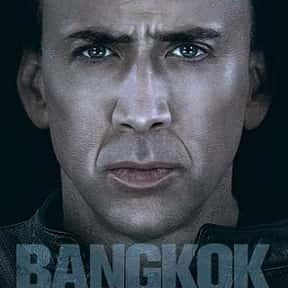 Bangkok Dangerous is listed (or ranked) 22 on the list The Worst Movie Remakes Ever