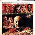 Killer Force is listed (or ranked) 41 on the list The Best Telly Savalas Movies