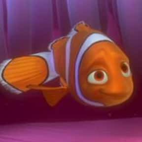 Coral is listed (or ranked) 20 on the list The Saddest Deaths in Kids Movies