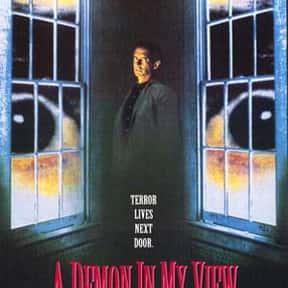 A Demon in My View is listed (or ranked) 16 on the list List of All Movies Released in 1991