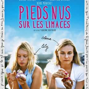 Lily Sometimes is listed (or ranked) 4 on the list The Best Diane Kruger Movies