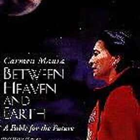 Between Heaven and Earth is listed (or ranked) 20 on the list The Best Movies With Heaven in the Title