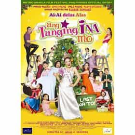 Ang Tanging Ina Mo (Last na 'To!)