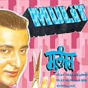 Mulit is listed (or ranked) 22 on the list The Best Vijay Raaz Movies